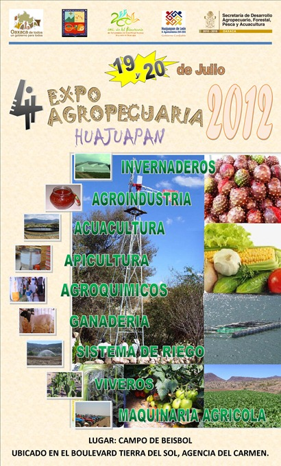 BOLETIN-EXPO-AGROPECUARIA-2012
