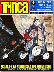 P00067 - Revista Trinca howtoarsenio.blogspot.com #65