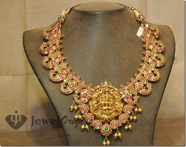 Designer_Jewellery (2)