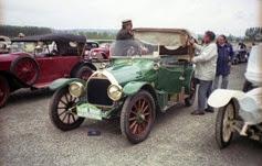 1989.10.08-081.16 Darracq Tourer 1914