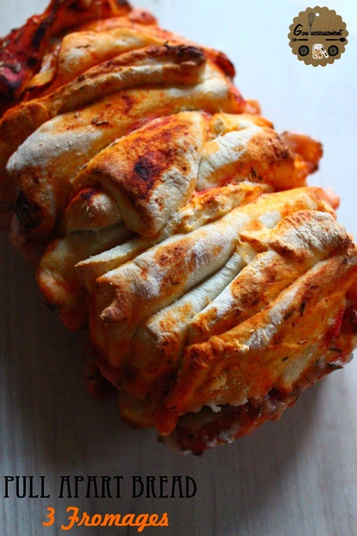 [Pull-Apart-Bread-3-Fromages-54.jpg]