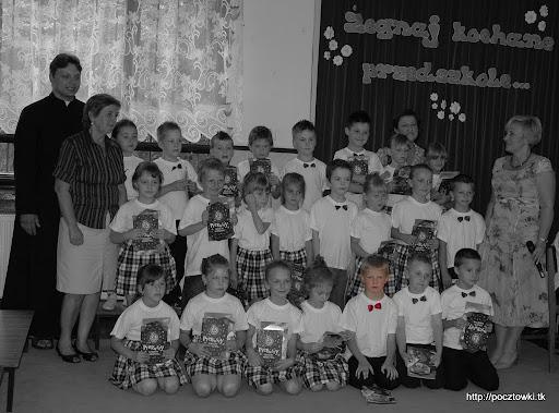 Grupa Ekoludków 2011