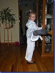 Karate Kid 2011-09-28 001