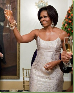 President-Barack-First-Lady-Michelle-Obama-Toast-Dinner-Mauricio-Funes-National-Palace-San-El-Salvador-e1321416917325-602x752