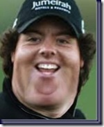 rory mcilroy fat funny[3][5]