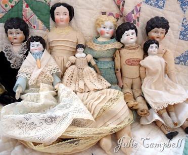 Dolls 12(1)_edited-1
