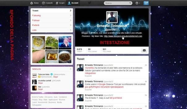 pagina-twitter