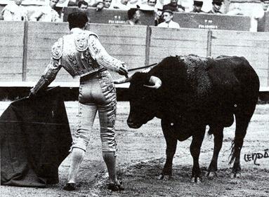 Antonio Ordoñez Cite 01 001