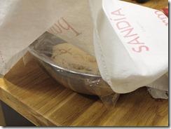 bread for my dearest friend prt. 2 023