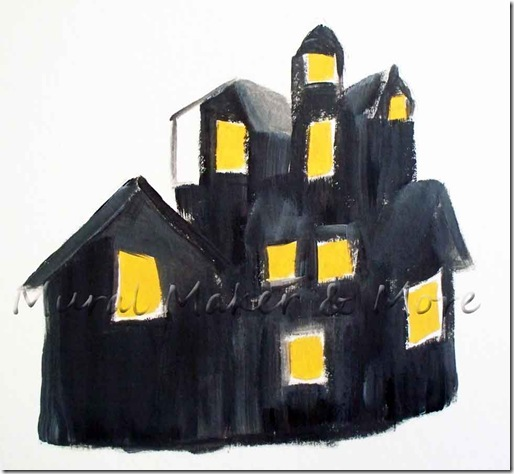 paint-haunted-house-6