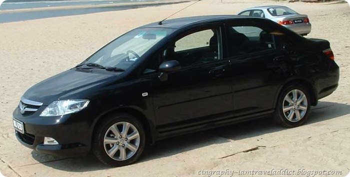 1312891661Honda_City_Black