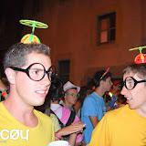 2013-07-20-carnaval-estiu-moscou-119