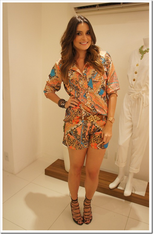 Antonieta look2