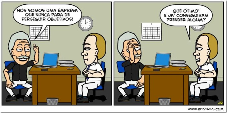 Edison - 0193 - Entrevista de emprego 7
