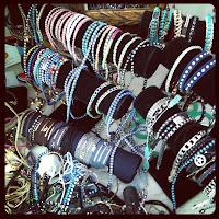 Galia-Jewelery 001.jpg