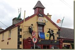 10.Pub de Roscrea