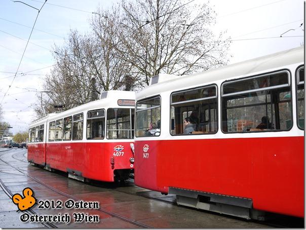 P1250106
