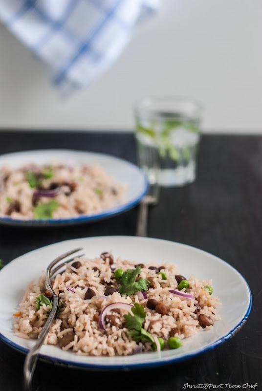 3 legume rice-3