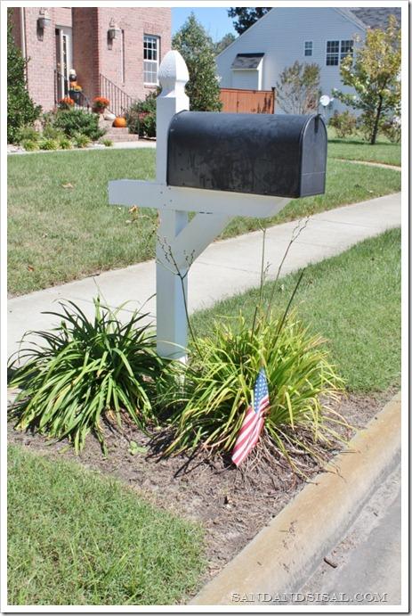 old mailbox (533x800)