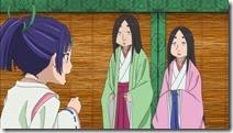 Hoozuki no Reitetsu - 04 -14
