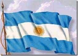 bandera-argentina1