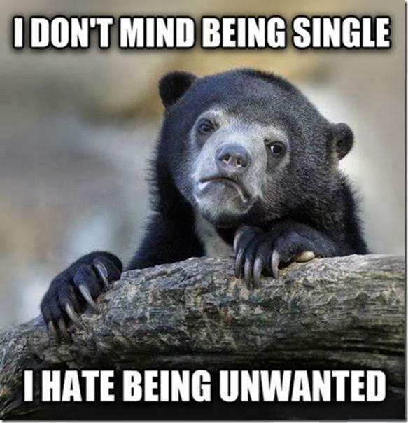 reasons-single-alone-16