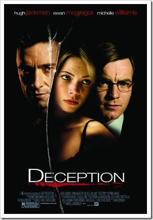 deceptionposter