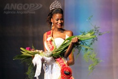 frases - 02 - Leila Lopes miss universo 2011