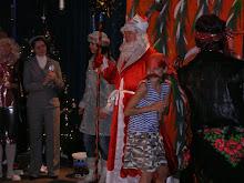 Kerstfeest_Russische_School_181205_014.jpg
