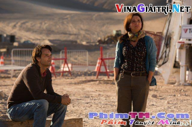 Xem Phim Giải Cứu Thợ Mỏ - The 33 - phimtm.com - Ảnh 3