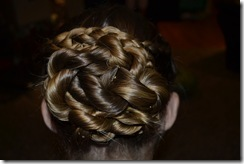 hair dos 054