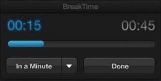 Breaktime1