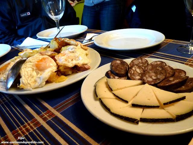 Gastronomía-Albacete.JPG