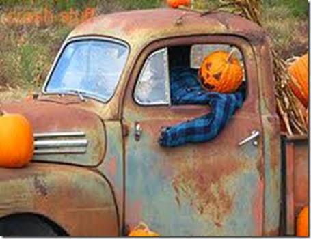 halloween-car-8