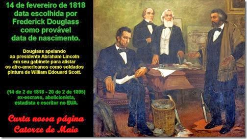Frederick Douglass (1024x576) Web