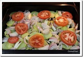 2-2-peix forn creilles cuinadiari-4