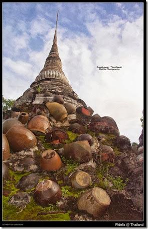 around bkk341
