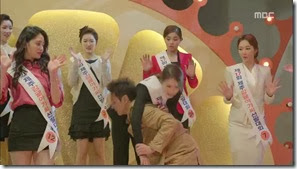 Miss.Korea.E04.mp4_002983383
