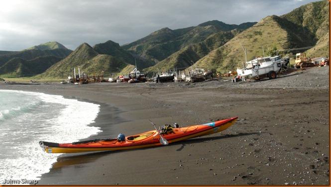 kayakdownundernzleg3-00829