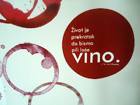 © Dalmacija Wine Expo