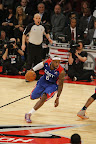 lebron james nba 130217 all star houston 77 game 2013 NBA All Star: LeBron Sets 3 pointer Mark, but West Wins