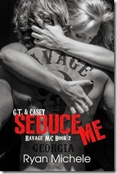 seduce me ryan michele