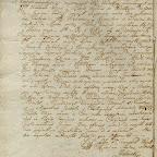 książe August Aleksander Czartoryski potwierdza przywileje dla staszowskich Żydów 1772 cz 2.jpg