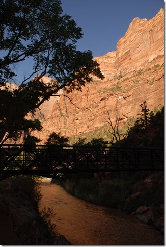 05-02-13 A Ride with a Range thru Zion Canyon 045