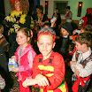Carnaval_basisschool-8305.jpg