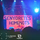 2014-02-28-senyoretes-homenots-moscou-39