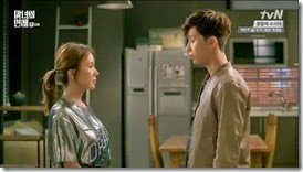 Witch's.Love.E06.mp4_002031629_thumb[1]