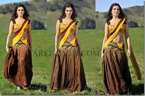 Samantha_Designer_saree (5)