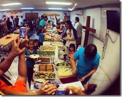 Thanksgiving Celebration (31)