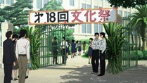 Sakamichi no Apollon - 07 - Large 17